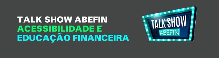 banner-abefin2 (2)