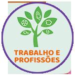 almanaque_da_crianca-vila-sesamo-dsop